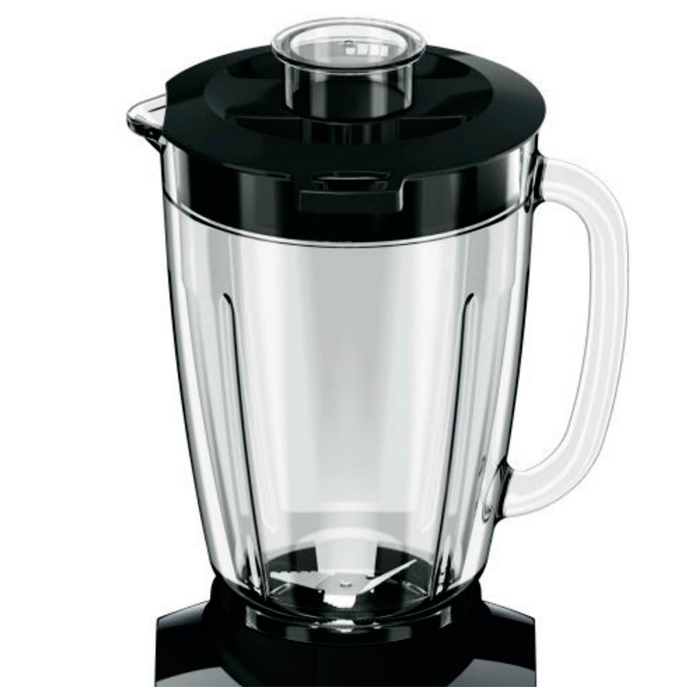 Licuadora jarra de vidrio Viva Collection - HR2082/91